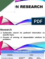 ACTION RESEARCH - LAC  YUDZ.pptx