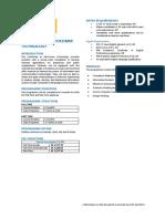 PSB-SET - Certificate in Infocomm Technology.pdf