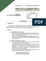 1573393287781_CONDICIÓN-FÍSICA-1º-BACH (1)