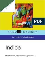 Dossier Germán Ramírez..pdf
