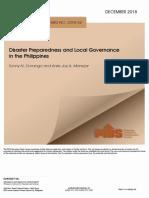 pidsdps1852.pdf