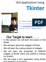 introduction-to-tkinter-for-gui-application-1