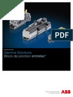 ABB-2014-01 - Gamme Solutions - Blocs de jonction entrelec.pdf