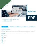 b.net-user-guide-ibim8665.pdf