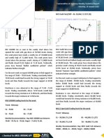 Commodities & Currencies Weekly outlook 20 01 20 to 24 01 20