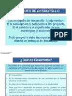 formulacion_diseno_proy_bobadilla