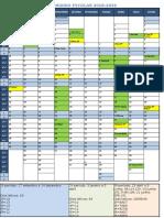 Calendário_escolar_2018_2019