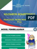 kompetensi-pedagogik-modul-kk-f-3-agt-2016-revisi