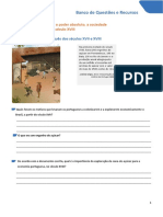 6hgpa_banco_de_questoes_e_recursos