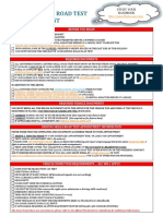 RoadTestChecklist.pdf