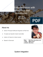Camel-microservices-with-Spring-Boot-and-Kubernetes