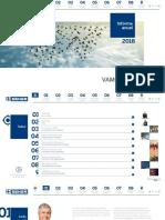 sener-informe-anual-2018