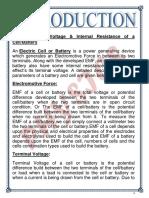 Anubhav Physics Project.docx