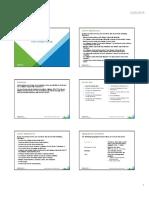 VSICM6 PowerPoint