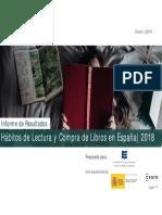 TEMA 5- DOCUMENTOS DE ANÁLISIS Hábitos-de-lectura-y-compra-de-libros-2018