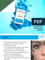 Assure Charisma.pdf