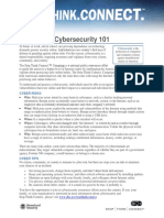 cybersecurity-101_4.pdf