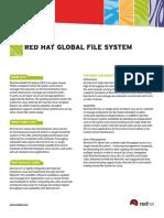 GFS_INS0032US.pdf
