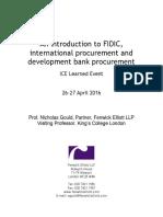 FIDIC-paper-26-27-April-2016.pdf