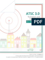 ATSC_3.0_Transition_and_Deployment_Guide_v2.pdf