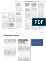 FIDIC-Around-the-Word-Switzerland-January-2019