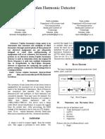 research paper (1).pdf