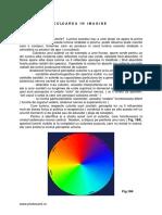Culoarea in imagini.pdf