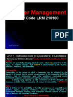 dm unit 1.pdf