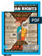 10th-december-human-rights-day-conversation-topics-dialogs-crosscultural-communic_120249.doc