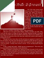 orca_share_media1575932300109.pdf
