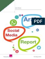 ArabSocialMediaReport-2015.pdf