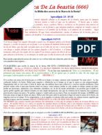 La marca de la bestia 666.pdf