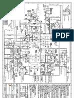 P1501_TOS-70000-PR-DW-1009_revA0 (SLUG CATCHER)