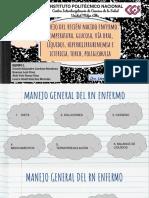 MANEJO DEL RECIEN NACIDO ENFERMO.pptx
