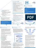 Why_MBSE.pdf