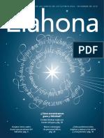 Liahona-2019-12.pdf