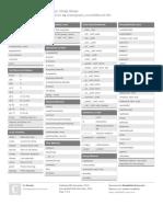 Python-Easy1.pdf