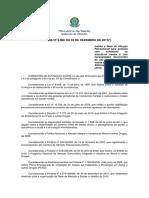 Portaria nº 3.088, de 23 de dezembro de 2011.pdf