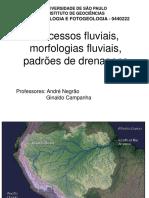8_Fluvial_Morfologia_e_Padroes_Drenagens_ANDRE_NEGRAO