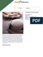 GZRic-Impasto-per-pizza.pdf