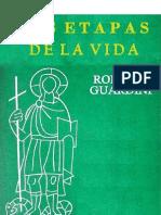 Copia di 305459041-Las-etapas-de-la-vida-ROMANO-GUARDINI