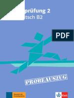 MP_telc_B2b_NP00810000131_Probe