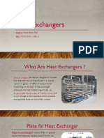 Heat Exchangers.pptx