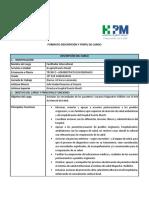 PERFIL_DE_CARGO_FACILITADOR_INTERCULTURAL__trabajado_con_la_mesa_provinc____3