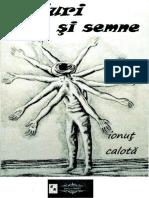 Nuduri şi semne ebook.pdf
