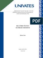 Relatório materiais cerâmicos - JuciaraLutz.pdf