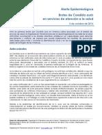 CANDIDISIS.pdf