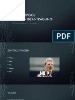 Rechnerpool-Accountbeantragung