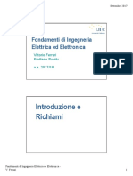 IntroduzioneRichiami_1718