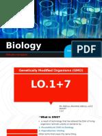 Bio - Whole revision - .pptx